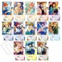 【グッズ-クリアファイル】あんさんぶるスターズ! クリアファイルコレクション/vol.7 Aの画像