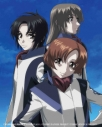 【Blu-ray】蒼穹のファフナー シリーズ 究極BOX 初回生産限定版の画像