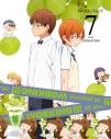 【DVD】TV WORKING!!! 7 完全生産限定版の画像