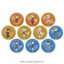 【グッズ-バッチ】千銃士 缶バッジ 02/BATB ブラインド(グラフアート)の画像