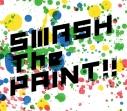 【アルバム】にじさんじ/SMASH The PAINT!! 初回生産限定盤の画像