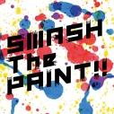 【アルバム】にじさんじ/SMASH The PAINT!! 通常盤の画像