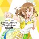 【アルバム】LoveLive! Sunshine!! Kunikida Hanamaru First Solo Concert Album ~おやすみなさん!~の画像