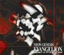 【主題歌】新世紀エヴァンゲリオンOP&ED「残酷な天使のテーゼ/FLY ME TO THE MOON」/高橋洋子・CLAIREの画像