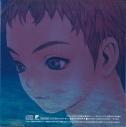 【サウンドトラック】OVA 青の6号 オリジナル・サウンド・トラック PART2の画像