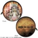 【グッズ-小物入れ】メイドインアビス まるっとレザーケース デザイン03(ナナチ)の画像