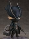 【アクションフィギュア】Bloodborne ねんどろいど 狩人の画像