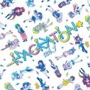 【アルバム】IMAGINATION vol.1 数量限定盤の画像