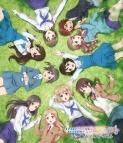 【Blu-ray】true tears×花咲くいろは×TARITARI ジョイントフェスティバルLIVE 通常版