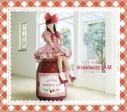 【アルバム】小倉唯/Strawberry JAM BD盤の画像