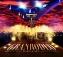 【アルバム】GRANRODEO/GRANRODEO GREATEST HITS ~GIFT REGISTRY~の画像