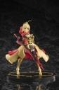 【美少女フィギュア】Fate/EXTRA CCC セイバー神話礼装【再販】の画像