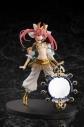 【美少女フィギュア】Fate/EXTRA CCC キャスター神話礼装の画像