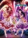 【ドラマCD】響け!ユーフォニアム 5th Anniversary Disc ~きらめきパッセージ~の画像