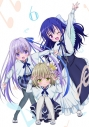 【DVD】TV 天使の3P! 6の画像