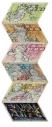 【グッズ-ポストカード】僕のヒーローアカデミア ジャバラビジュアルポストカードセット 出動!【アニメイト限定】の画像