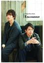 【写真集】UMake Photo Book Encounter の画像