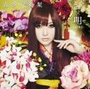 【アルバム】喜多村英梨/証×明-SHOMEI- 通常盤の画像