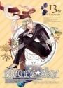 【DVD】TV Starry☆Sky vol.13 ~Episode Ophiuchus~ スタンダードエディションの画像