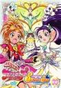 【DVD】TV ふたりはプリキュア Splash☆Star Vol.11の画像