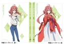 【Blu-ray】TV 装神少女まとい 特装限定版 5の画像