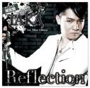 【アルバム】TAKA/Reflection アニメイト限定盤の画像