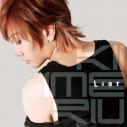 【アルバム】KIMERU/Liar DVD付の画像
