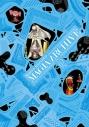 【設定原画集】マギアアーカイブ マギアレコード 魔法少女まどか☆マギカ外伝 設定資料集(2)の画像