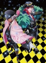 【DVD】TV ナンバカ 第4巻の画像
