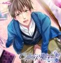 【ドラマCD】Calling Bloom 04 HAZIME (CV.一夜愛)の画像