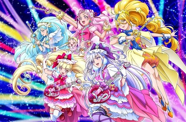 【DVD】TV HUGっと!プリキュア vol.14