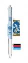 【グッズ-ボールペン】GRANBLUE FANTASY スタイルフィット2 1.ランスロット【アニメイト限定】の画像