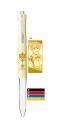 【グッズ-ボールペン】GRANBLUE FANTASY スタイルフィット2 2.ヴェイン【アニメイト限定】の画像