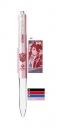 【グッズ-ボールペン】GRANBLUE FANTASY スタイルフィット2 3.パーシヴァル【アニメイト限定】の画像