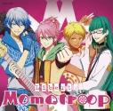 【キャラクターソング】音戯の譜~CHRONICLE~ Momotroop Libertyの画像