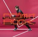 【主題歌】TV 灼熱カバディ ED「Comin' Back」/内田雄馬 通常盤の画像