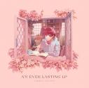 【アルバム】ゲーム A3! EVER LASTING LP 通常盤の画像