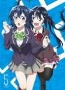 【DVD】TV ゲーマーズ! 5 初回限定版の画像