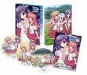 【Blu-ray】TV 星空へ架かる橋 Blu-ray BOXの画像