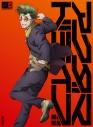【Blu-ray】TV アクダマドライブ 第5巻 初回限定版の画像