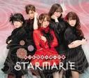 【主題歌】TV 鬼斬 OP「姫は乱気流☆御一行様」/STARMARIE Type-Aの画像
