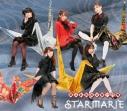 【主題歌】TV 鬼斬 OP「姫は乱気流☆御一行様」/STARMARIE Type-Cの画像