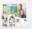【DVD】TV からかい上手の高木さん Vol.1 初回生産限定版の画像
