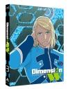 【Blu-ray】TV Dimension W ディメンション ダブリュー 特装限定版 3の画像