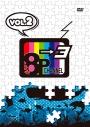 【DVD】8P channel 3 Vol.2の画像