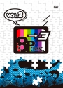 【DVD】Web 8P channel 3 Vol.2の画像