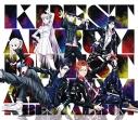 【アルバム】TV K BEST ALBUMの画像