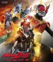【Blu-ray】TV 仮面ライダークウガ Blu-ray BOX 2の画像