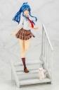 【美少女フィギュア】弱キャラ友崎くん 七海 みなみ 1/7 完成品フィギュアの画像