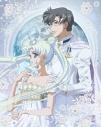 【Blu-ray】Web 美少女戦士セーラームーンCrystal 11 初回限定版の画像